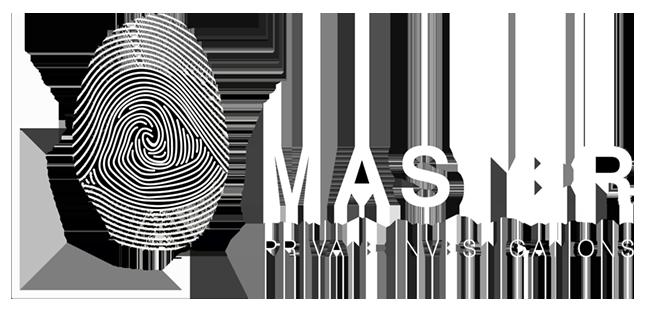 Private Investigator, Surveillance, Background Checks: Worcester County, MA